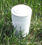 空气温湿度传感器 大气环境温湿度变送器 探头专业生产厂家直销