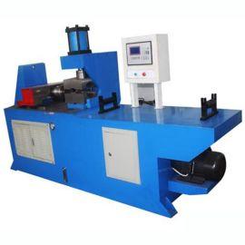 缩管机模具单头液压缩管机