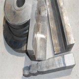 液壓彎管機模具 不鏽鋼方管圓管扁圓管彎管模 彎管模具配件