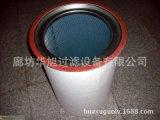 廠家供應英格索蘭空壓機油分濾芯640*480