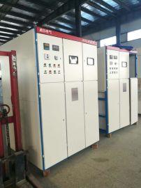 襄陽水阻櫃生產廠家 籠型電機水電阻啓動櫃