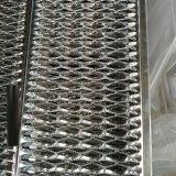 防滑踏板 鍍鋅防滑板 熱鍍鋅防滑踏板