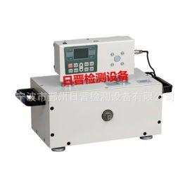 ANL-50-500数显扭矩测试仪测试仪扭矩测试仪扭矩仪数显扭矩表厂家