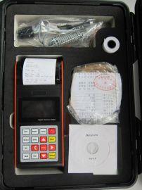 青岛便携里氏硬度計,金屬硬度,带打印硬度計计