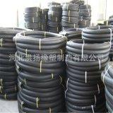 高低壓膠管 輸水膠管 輸油膠管 加布橡膠軟管