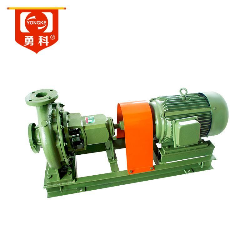 空调自吸泵 冷却水循环泵 天花机空调冷凝水排水泵