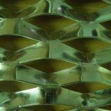 铝板网 钢板网 金属板网