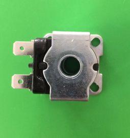 环保电镀电磁阀线圈全铜漆包线质量优用于水阀电磁阀