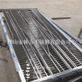 来图来样加工不锈钢屏风 管焊屏风花格 厂家直销 品质保证