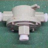 BHD51-G1/2-B防爆接线盒