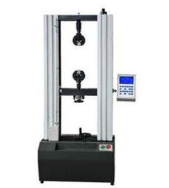 数显式保温材料试验机 保温材料抗压强度测试机