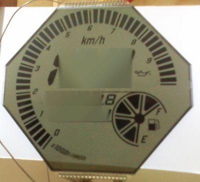 LCD液晶屏,摩托专用LCD液晶屏