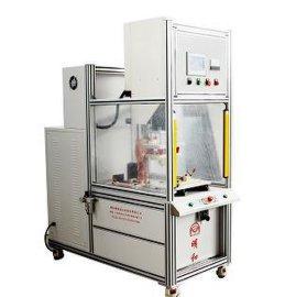 震动摩擦焊接机设备配套模