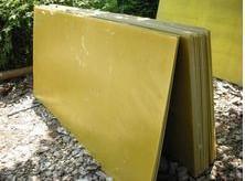环氧板黄色绝缘板