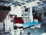 醫療電源維修