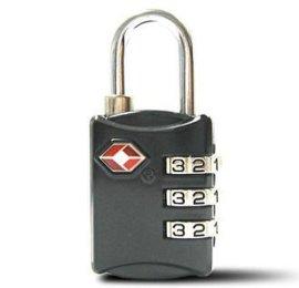 密码挂锁1