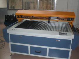 刀模鐳射切割機