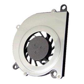 平板电脑散热专用6006直流鼓风机(超薄)