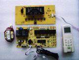 商用櫃機空調控制板