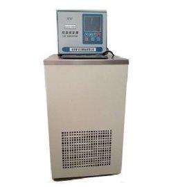 低温恒温槽、高精度低温恒温槽、低温恒温槽