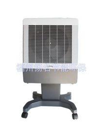 2000型工业节能环保移动空调