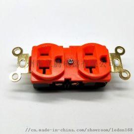全球转换插头 转换插头 AC转换插头 旅游转换插头