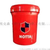 HTG高温润滑脂  莫塔润滑油 车用润滑油供应