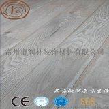 12毫米高密度强化复合木三层层压地板