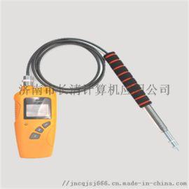 SQJ-D便携式气体检测仪