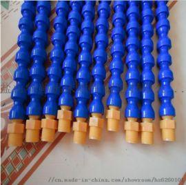 华蒴直销各种机床塑料冷却管