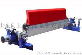 H-650头道高分子聚氨酯清扫器