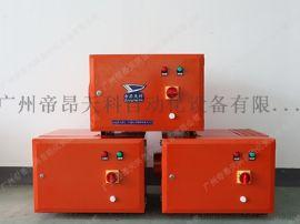 广东工业空气净化器油雾净化器