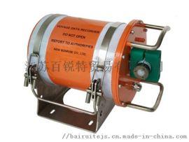 NVR-9000 船载航行数据记录仪VDR CCS