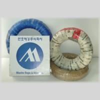 原装进口韩国大新(DSR)不锈钢线、丝,DSR大新琴钢丝、线