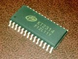 電子元器件  KT2314  積體電路 IC