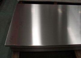 310S价格/310S性能/310S成份, 特色经营310S不锈钢(圆棒/板材/管)批发/零售中!