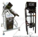 【品牌特卖】管道式金属检测仪  原料食品金属检测仪  破碎料/下脚料/回料金属分离器