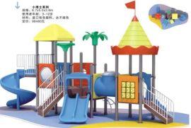 南宁幼儿园滑梯儿童滑梯