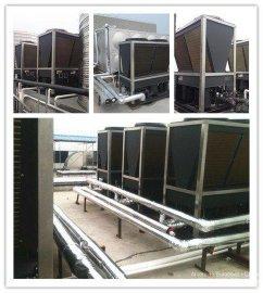江西热泵热水器HY-2吉安南昌赣州空气能热水工程批发