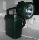 IW5120便携式免维护防爆工作灯