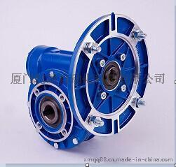 STM减速机意大利STM双复合蜗轮减速机