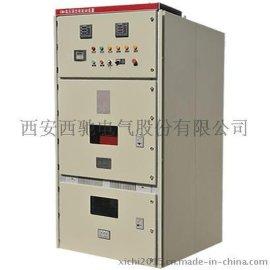 CMV系列高压固态软起动装置/3000v-10000v高压软启动器
