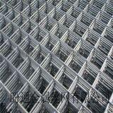 镀锌电焊网片护栏网优质供应商
