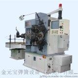 廣東電腦壓簧機