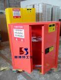 安全柜(包过安检)深圳厂家