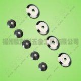 福建福州玻璃刀輪廠家,鎢鋼刀輪,硬質合金玻璃刀輪