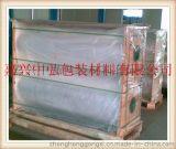厂家供应50umPET单硅离型膜