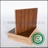 颉龙建材 三聚氰胺板由什么组成|环保板