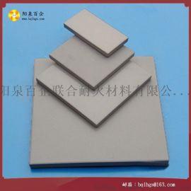 厂家直销 标准耐磨耐酸砖 耐火砖