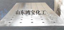 抗冲击超高分子量聚乙烯挡煤板耐磨耐腐蚀